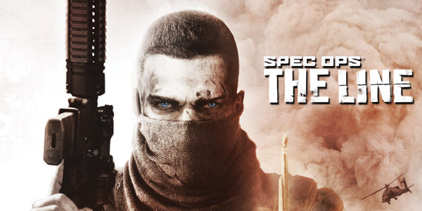 spec-ops-the-line featured image