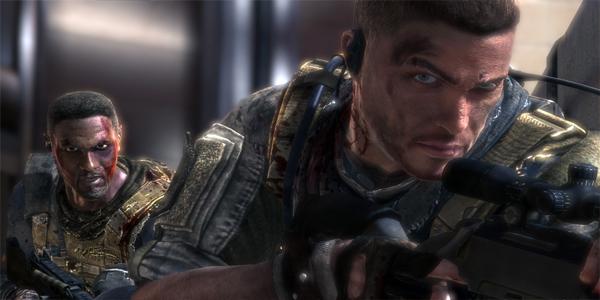 spec-ops-the-line screenshot