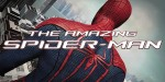 the amazing spiderman featured image