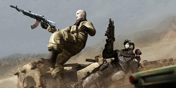 tom-clancy-Ghost-Recon-Future-Soldier screenshot