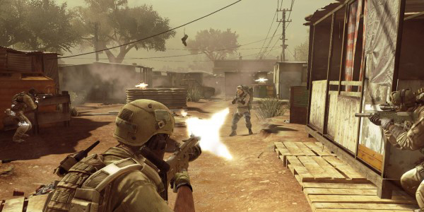 tom-clancy-Ghost-Recon-Future-Soldier screenshot