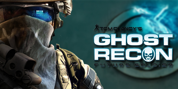 tom-clancy-Ghost-Recon-Future-Soldier featured image