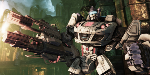 transformers-fall-of-cybertron screenshot