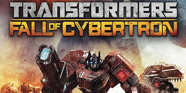transformers-fall-of-cybertron featured image