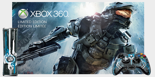 xbox-halo-edition featured image