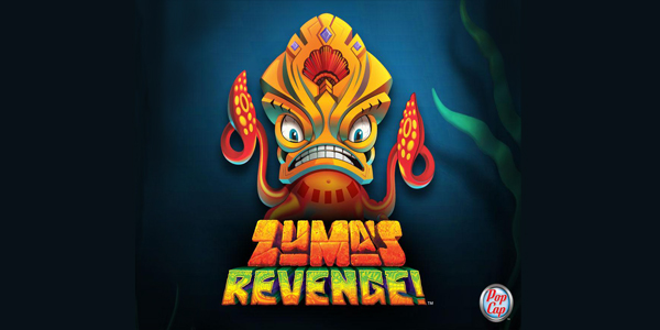 zumas-revenge featured image