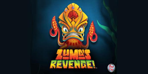 zumas-revenge featured image