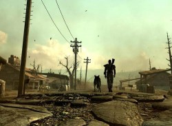 apocalyptic_scene1_top