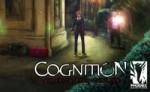 cognition_tmb