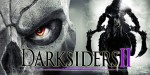 darksiders-2-featured-image