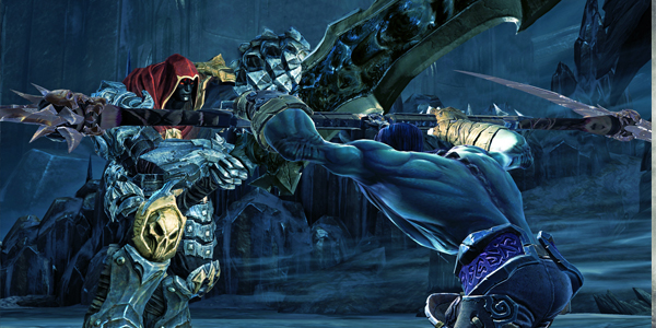 darksiders-2-screenshot