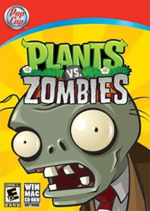 plants-v-zombies-box shot