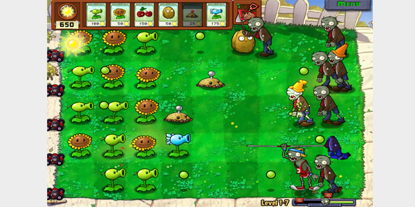 plants-v-zombies-screenshot