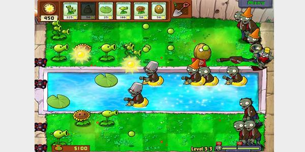 plants-v-zombies-screenshot