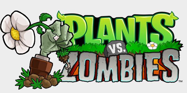plants-v-zombies featured image