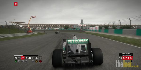 F1-2012-screenshot