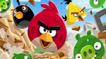 angry-birds-trilogy-featured-image