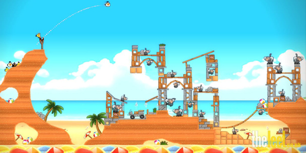 angry-birds-trilogy-screenshot
