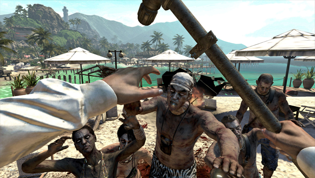 dead-island-game-of-the-year-edition-featured-image