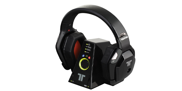 tritton-warhead-7.1-headset-product-image