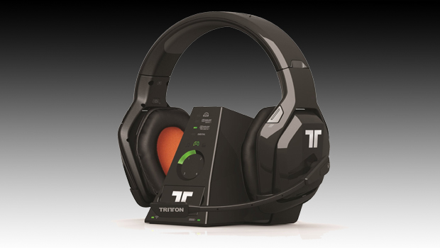 tritton-warhead-featured-image