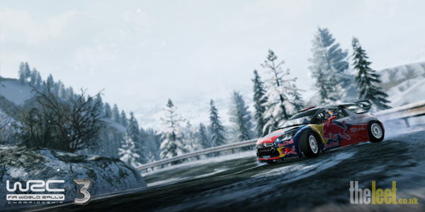 wrc-3-screenshot