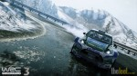 wrc3-featured-image