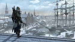 AC3_Boston_PortVista