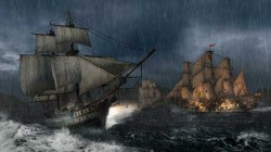 AC3_Naval_Warfare