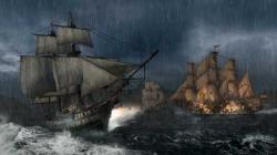 AC3_Naval_Warfare