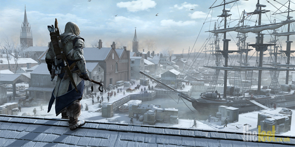 Assassins-creed-3-screenshot