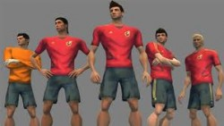FIFA-13-team
