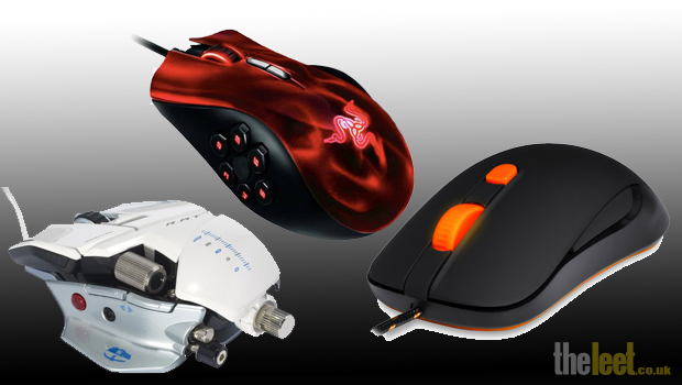 gaming-mice-featured-image