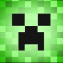 minecraft_creeper1