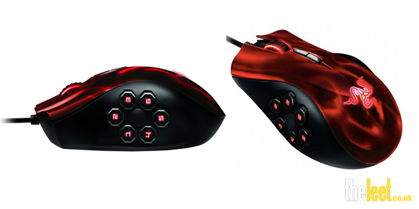 razer-naga-hex product view