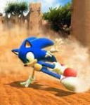 sonicthehedgehog_featured