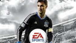 FIFA_2013_cover
