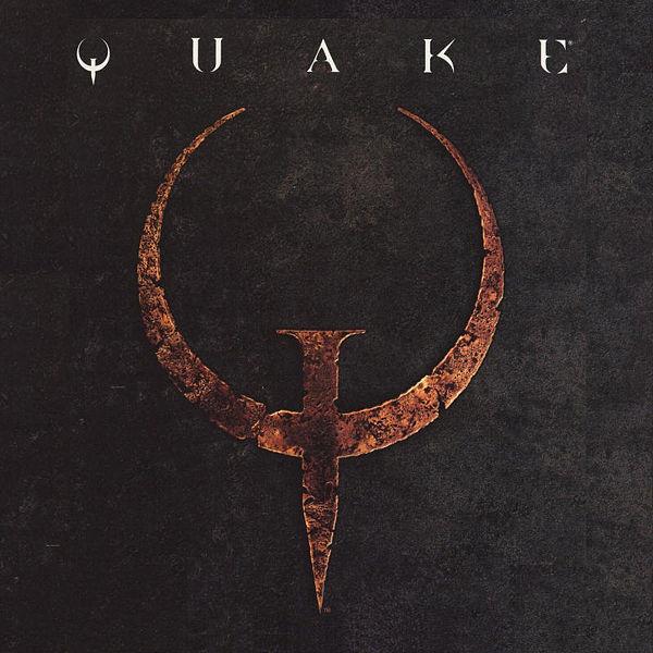 Quake cover