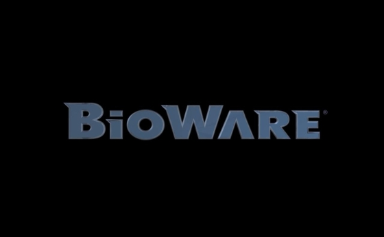 Bioware's social media outreach has a mass-ive effect with their gaming community.