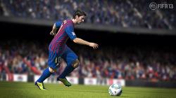 FIFA_13_Messi