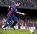 FIFA_13_smal