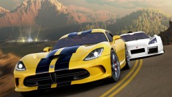 forza_horizon_art_web