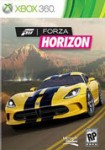 forza_horizon_cover_art_web