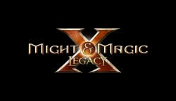 MM_Legacy_top