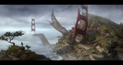 Defiance_SF_ggbridge