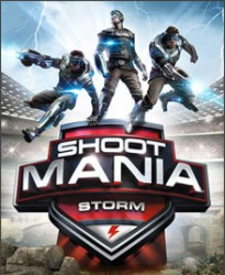 shootmania-storm-cover_crop