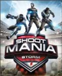 shootmania-storm-small