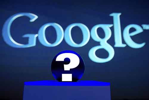 Is a Game Console from Google a possibility soon?