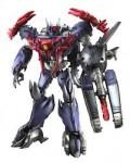 transform2r_shockwv