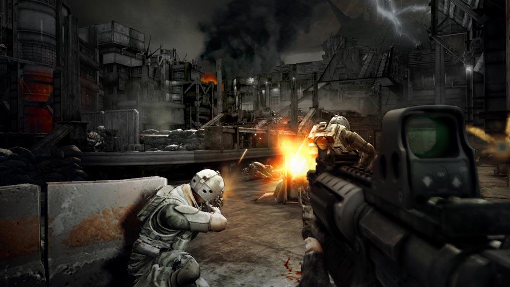 Killzone2_1